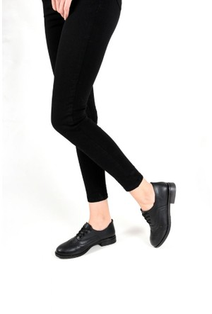 Sapin Kadın Ayakkabı 25947