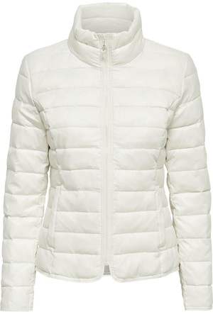 Only Mont Onltahoe Aw Quilted 15136104-CLD