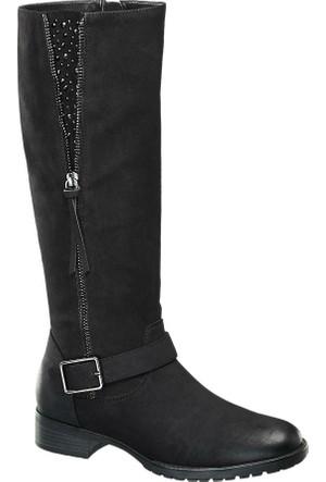 Graceland Kadın Çizme