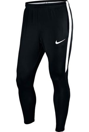 Nike Dry Squad 17 Training Pant Antrenman Eşofman Altı 832276-010