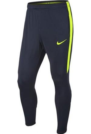 Nike Dry Squad17 Tr Erkek Eşofman Alt 832276-451
