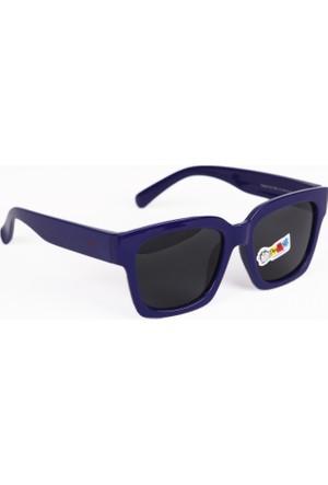 Swing Sw 5002 Güneş Gözlüğü 3 - 5 Yaş