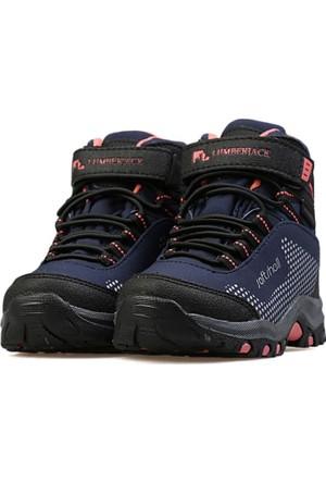 Lumberjack Lacivert Çocuk Ayakkabısı 100285133