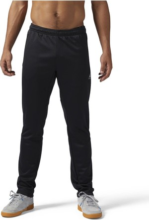 Reebok Br7723 Wor Elitage Group Pant Erkek Pantolon
