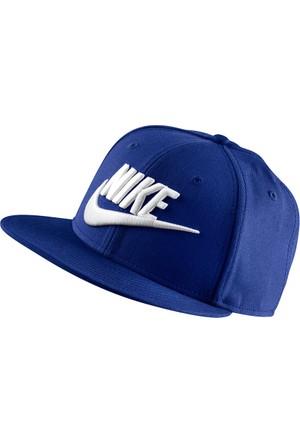 Nike Futura True Şapka 584169-457