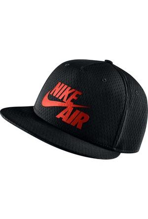 Nike Air Pivot True Şapka 729497-011
