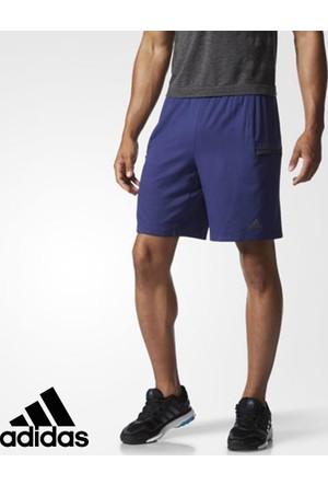 Adidas As Short S90944