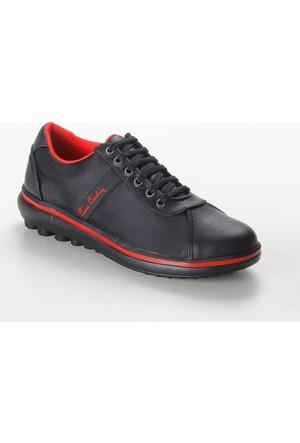 Pierre Cardin Günlük Erkek Ayakkabı P8313H.02H