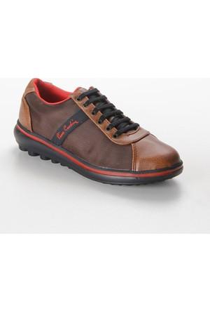 Pierre Cardin Günlük Erkek Ayakkabı P8313H.556