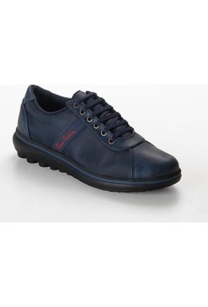 Pierre Cardin Günlük Erkek Ayakkabı P8313H.Lcı