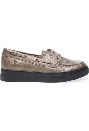 Pierre Cardin Kadın Ayakkabı 180021