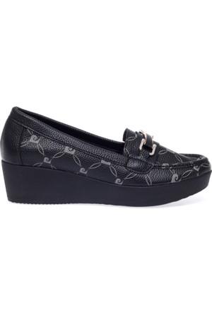 Pierre Cardin Kadın Ayakkabı 180061