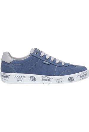 Dockers Erkek Ayakkabı 222223