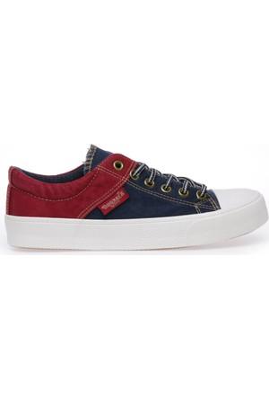 Dockers Kadın Ayakkabı 216512