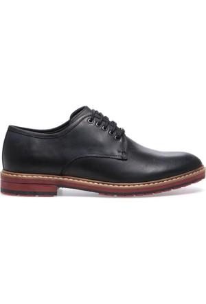 Dockers Erkek Ayakkabı 217203