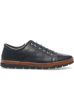 Dockers Erkek Ayakkabı 221615