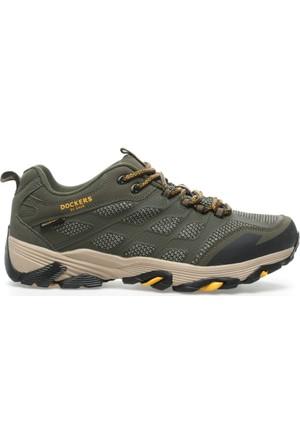 Dockers Erkek Ayakkabı 223540