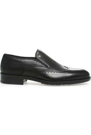 Pierre Cardin Erkek Ayakkabı P16348B
