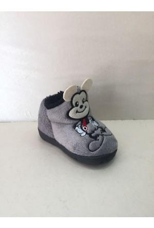 Gezer Mikili Bebek Ayakkabısı 5041