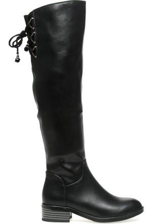 Kriste Bell Kadın Çizme K1816945