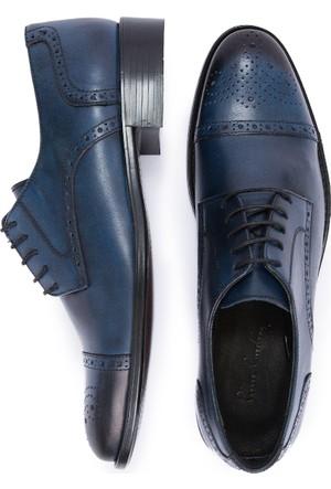 Pierre Cardin Neolit Erkek Ayakkabı