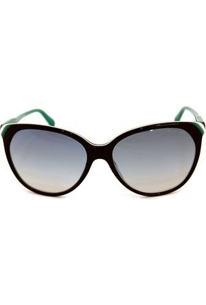 Tommy Hilfiger Th1315/S Vr256 Kadın Güneş Gözlüğü