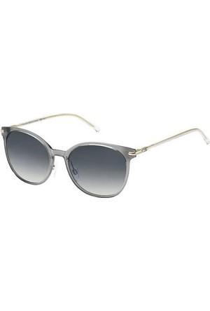 Tommy Hilfiger Th1399/S R1Y9O Kadın Güneş Gözlüğü