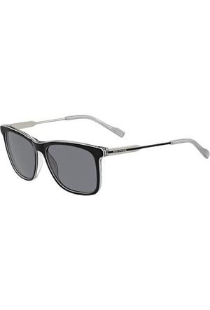 Hugo Boss 0229/S Lhky1 Erkek Güneş Gözlüğü