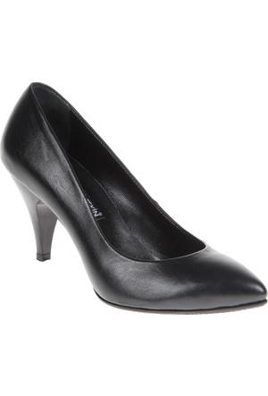 Celal Gültekin 102 Kadın Ayakkabı