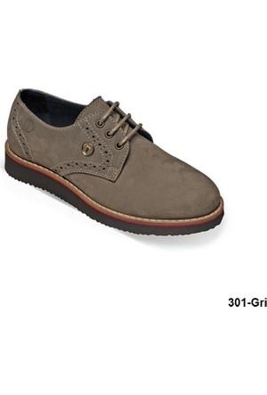 Puledro Kids Erkek Çocuk Ayakkabı 15Y-PLD21810