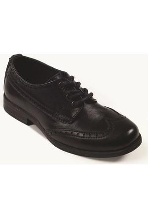 Puledro Kids Erkek Çocuk Ayakkabı 16K-1431