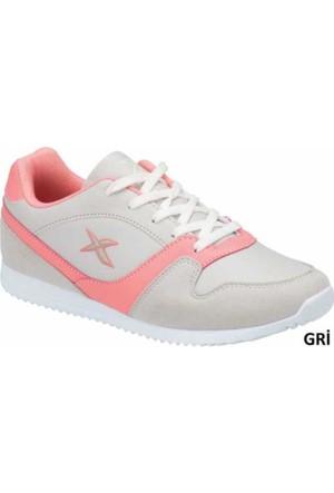 Kinetix 7P Odell M Erkek Kadın Spor Ayakkabı