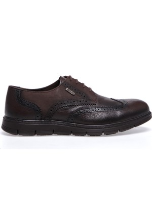 Mercedes Erkek Ayakkabı Alfonso