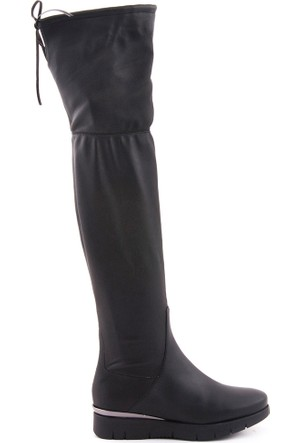 Rouge Kadın Çizme