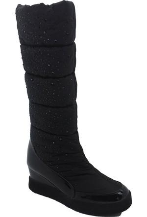 Despina Vandi Blg 17K1031 Kadın Çizme