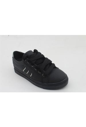 Oflaz Y-171641 Kadın Ayakkabı