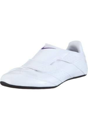Nike 429884-101 Roubaix Kadın Günlük Spor Ayakkabı