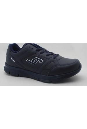 Jump 10555 Erkek Yürüyüş ve Koşu Spor Ayakkabı