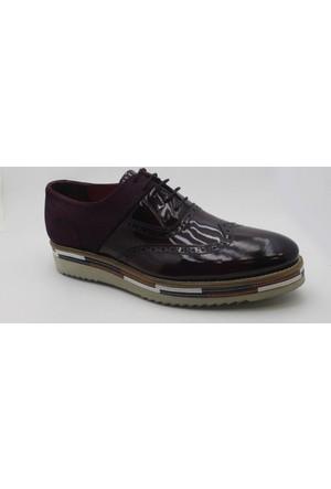 Tetri 28126 Erkek Outdoor Ayakkabı
