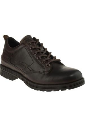 Greyder 00656 Mr Casual Kahverengi Erkek Ayakkabı