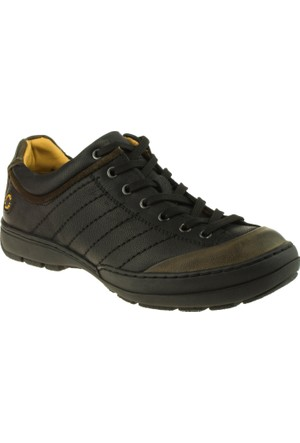 Greyder 00670 Gr Hovercraft Siyah Kadın Ayakkabı