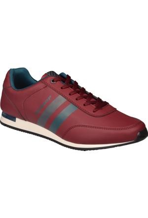 Dunlop 6220345M Erkek Spor Ayakkabı