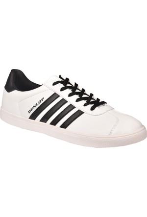 Dunlop 7220538M Erkek Spor Ayakkabı