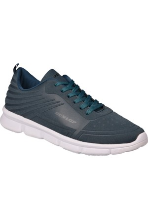 Dunlop 7220607M Erkek - Kadın Spor Ayakkabı