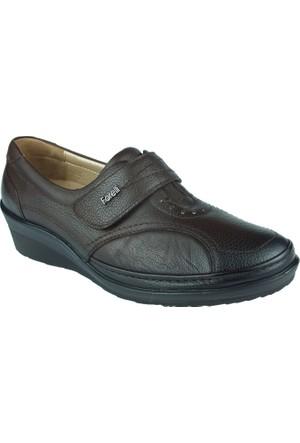 Forelli Ortopedi 26215 Kadın Ayakkabı