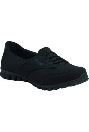 Forelli Ortopedi 60002 Kadın Ayakkabı