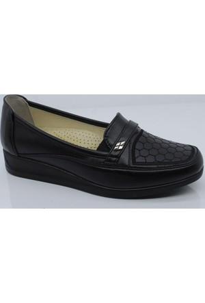 Norfix 338 Günlük Comfort Kadın Ayakkabı