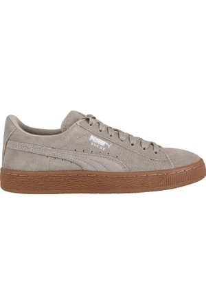 Puma 364745-02 Suede Kadın Ayakkabı