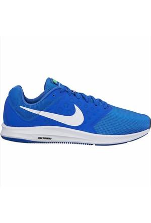Nike 852459-402 Downshifter Koşu Ve Yürüyüş Ayakkabısı