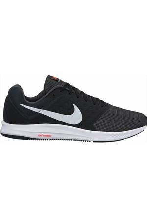 Nike 852459-012 Downshifter Koşu Ve Yürüyüş Ayakkabısı